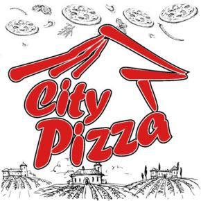 City Pizza – Пицца в Первомайск